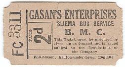 gasan.bus.ticket.1.jpg