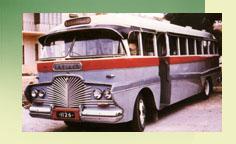 oldbus.4.jpg