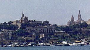 ferry.tkt.2.jpg