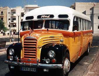 old.bus.2.jpg