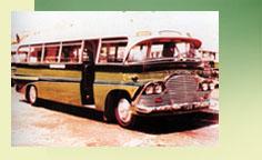 oldbus.1.jpg